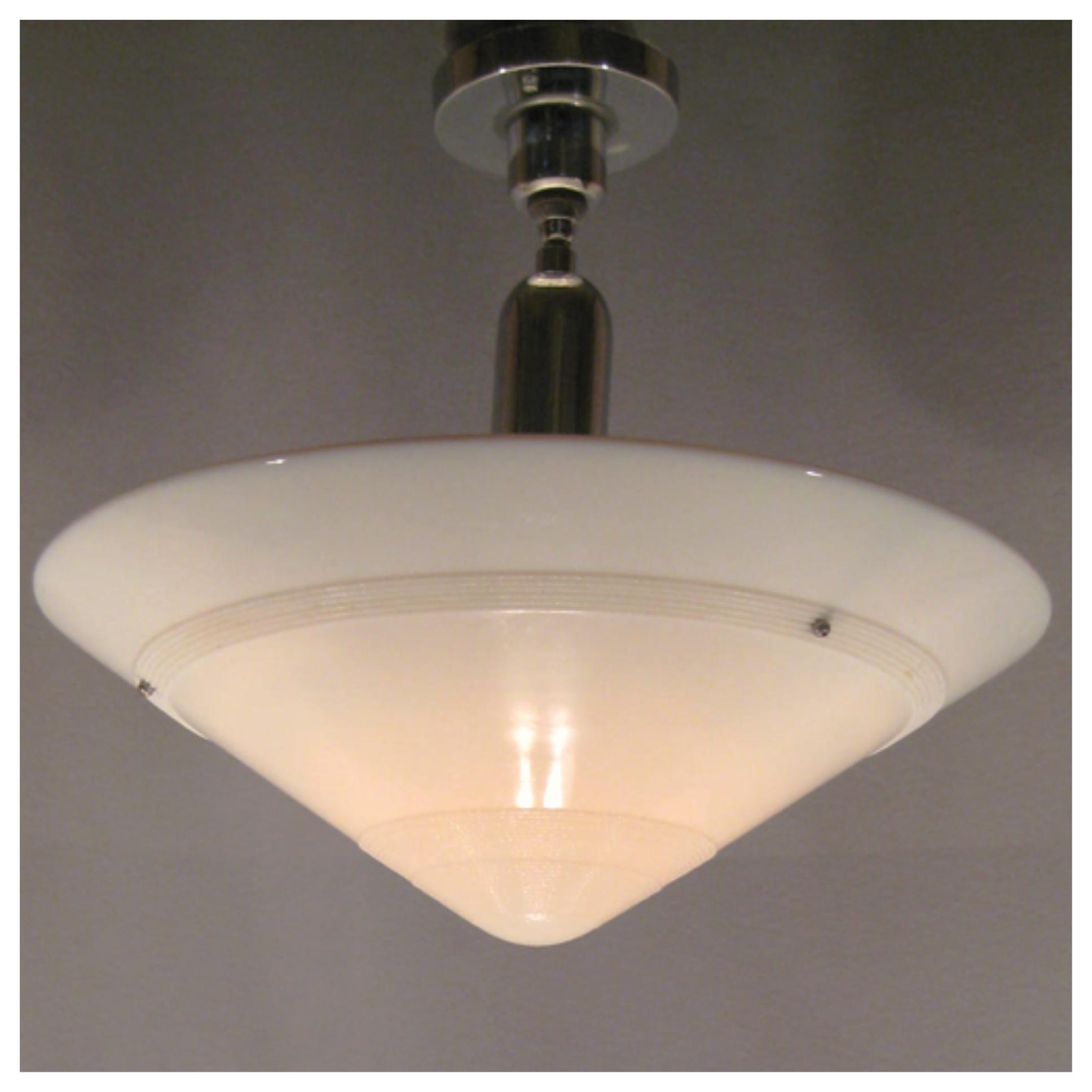 deco french chandelier pin ebay paravas art ceiling noverdy light ceilings