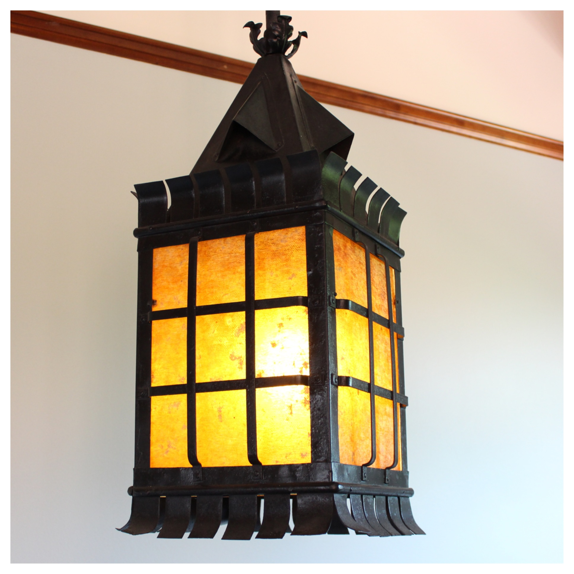 zoom to four gull productdetail hover lighting blacksmith light inch sea htm lantern pendant perryton
