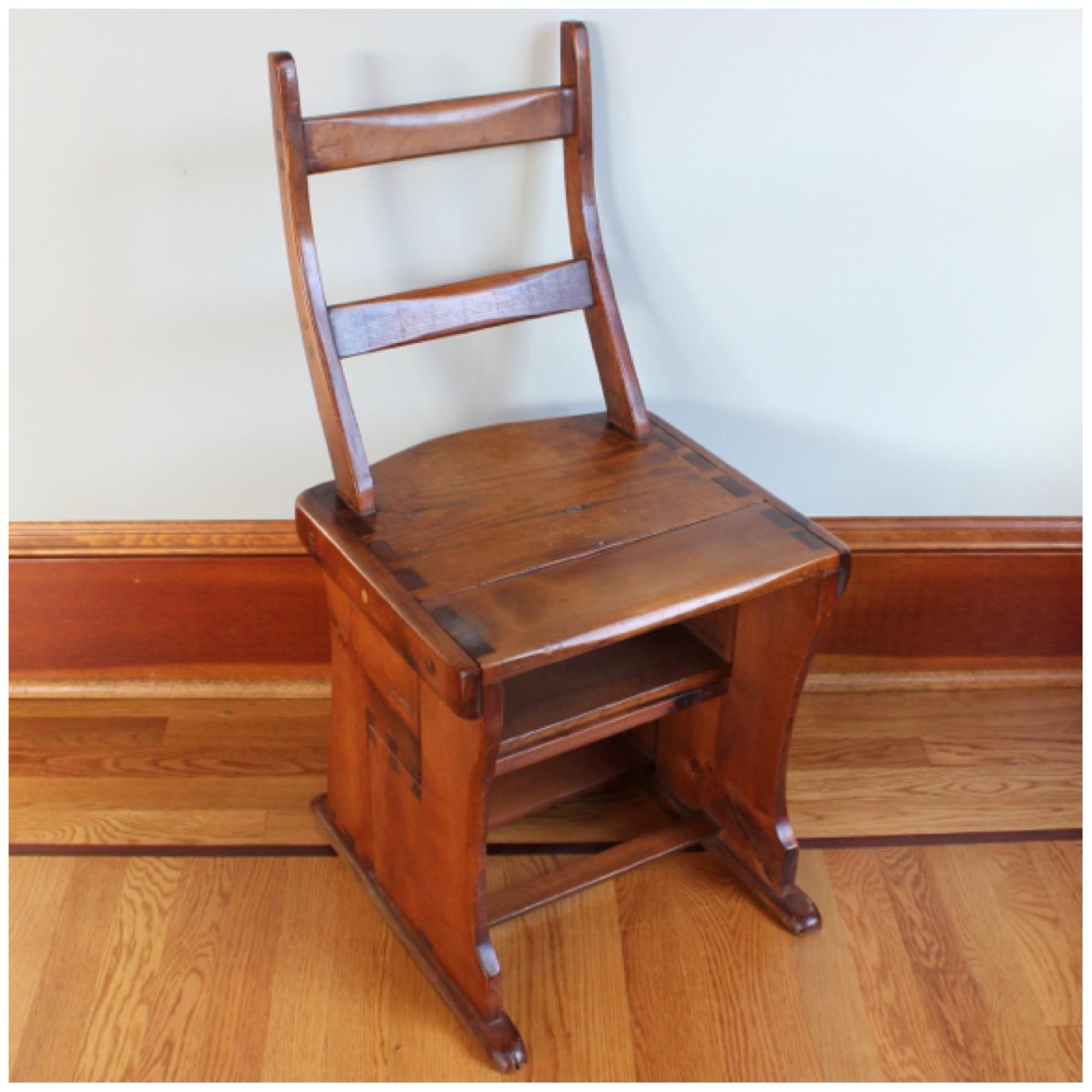 Chairs Spokane Menu Omg Nail Spa Spokane Valley Wa Salons