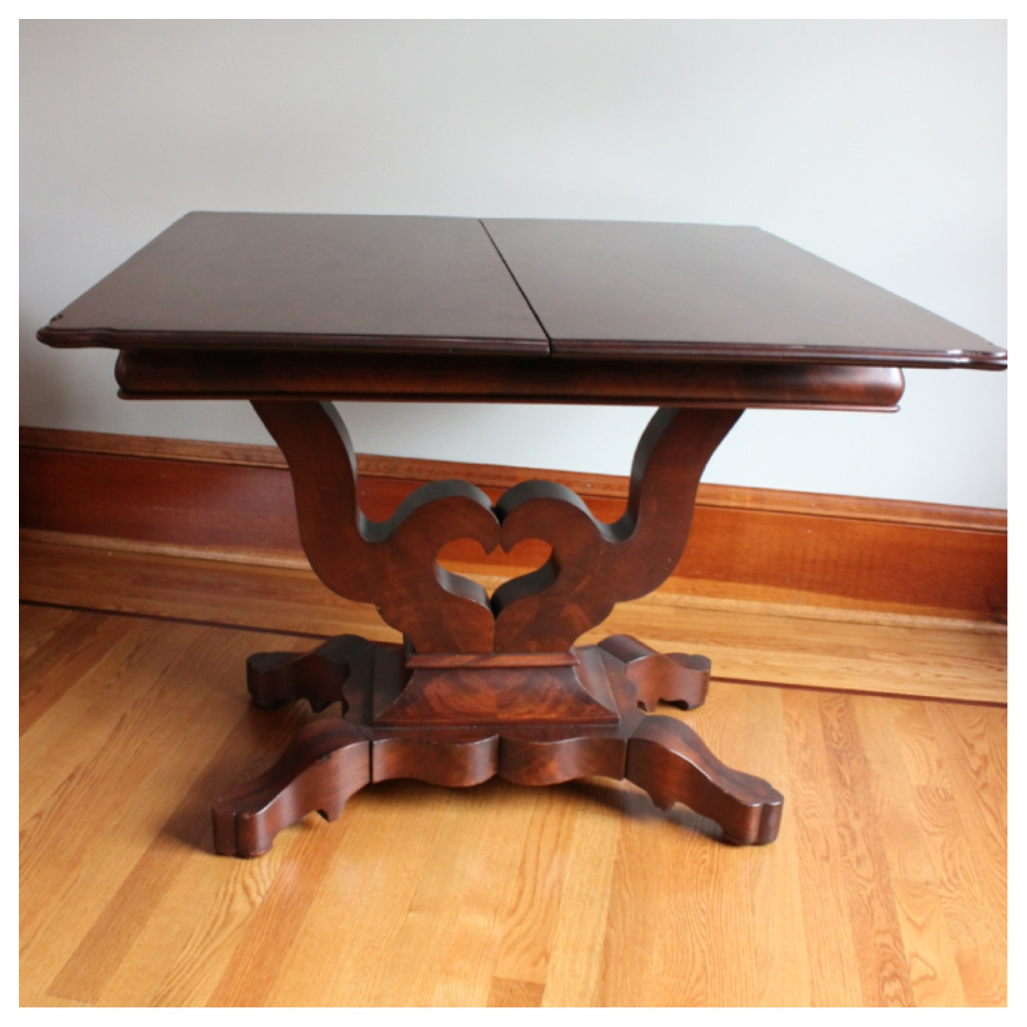 25 Best Consignment Furniture Vancouver Wa